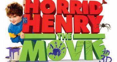 ashton jones horrid henry the movie