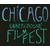 Chicago Underground Film Festival
