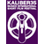 KALIBER35 Munich International Short Film Festival