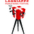 Lagniappe Film and Music Festival