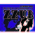 ZZUB Fest