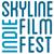 5th Annual Skylin...