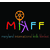 Maryland International Kids FilmFest