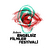 Ankara Accessible Film Festival