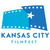 Kansas City FilmFest