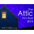 The Attic Film Festival