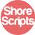 Shore Scripts