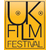 The UK Film Festi...