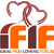 Iflf short n doc International film festival
