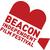 Beacon Independent Film Festival