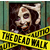 The Dead Walk Film Festival
