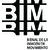Bienal de la Imagen en Movimiento