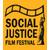 Social Justice Fi...