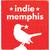 Indie Memphis Fil...