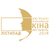 Minsk International Film Festival Listapad