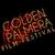 Golden Palmera
