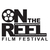 On The Reel Film Festival