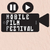 Mobile Festval