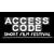 Access Code Short & Long Film Festival