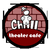 iChill Manila Film Fest