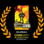 commffest global community film festival