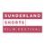 Sunderland Shorts Film Festival