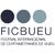 Bueu International Short Film Festibal