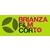 Brianza Film Corto