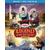 Thomas & Friends: Sodors Legend of the Lost Treasure