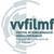 Vittorio Veneto Film Festival - Kids and Teens International Film Festival