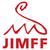 Jecheon International Music & Film Festival