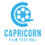 Capricorn Film Festival