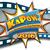 Ka-Pow Intergalactic Film Festival