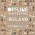 OFFline Film Festival
