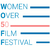 Women Over 50 Film Festival