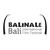 Bali Internationa...