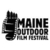 Maine Outdoor Fil...
