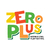Zero Plus International Film Festival