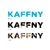 KAFFNY 3d Culture Film