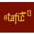 TAFIC Internation...