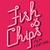 Fish&Chips Film Festival - International Erotic Film Festival