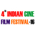 4th Indian Cine Film Festival-16