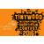 TINYWOOD Internat...