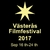 Västerås Filmfestival