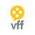 Vaughan International Film Festival