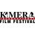 Kimera International Film Festival