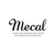 Mecal | Barcelona...