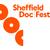Sheffield Doc/Fes...