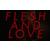 Flesh and love
