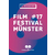 Filmfestival Mün...